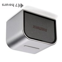 Remax RB-M8 Mini portable speaker