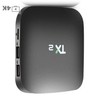 Mesuvida TX2 - R2 2GB 16BG TV box price comparison