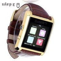 LEMFO LF06 smart watch