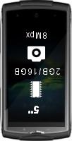 Zoji Z7 smartphone price comparison