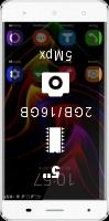 OUKITEL C5 Pro smartphone