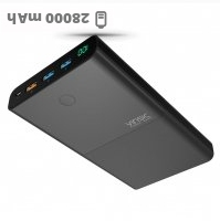 VINSIC VSPB402B power bank price comparison