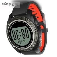 Makibes G02 smart watch