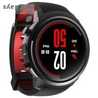 LEMFO LEF2 smart watch price comparison