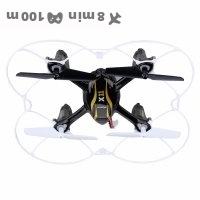 Syma X11 drone price comparison