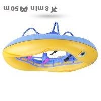 HITEHOME 16011 drone price comparison