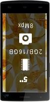 Mpie P3000T smartphone price comparison