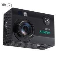Aukey AC-LC2 action camera price comparison