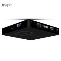Beelink GS1 2GB 16GB TV box price comparison