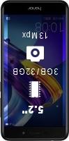 Huawei Honor V9 Play 3GB 32GB AL10 smartphone price comparison