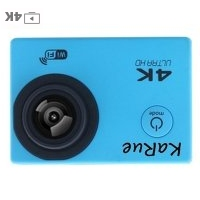 KaRue F60 action camera