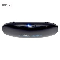 DITTER U28 TV box price comparison