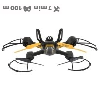 Skytech TK107W drone price comparison