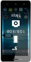 Landvo V81 smartphone price comparison