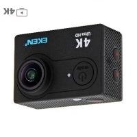 Eken H9R action camera price comparison