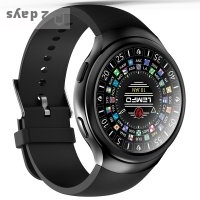 LEMFO LES2 smart watch