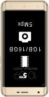 DEXP Ixion G150 smartphone price comparison