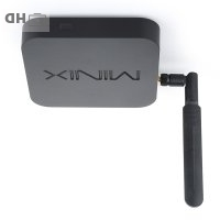 MINIX NEO U1 2GB 16GB TV box price comparison