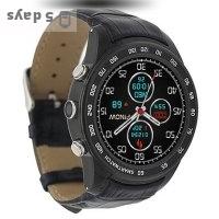 FINOW Q7 smart watch price comparison