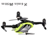 KAIDENG K100 EQUATOR drone price comparison
