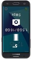 Samsung Galaxy J3 Prime J327T smartphone price comparison