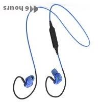 PLEXTONE BX240 wireless earphones price comparison