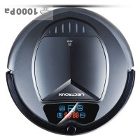 LIECTROUX B3000 PLUS robot vacuum cleaner price comparison