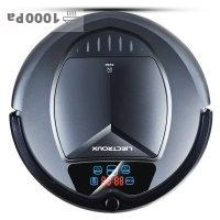 LIECTROUX B3000 PLUS robot vacuum cleaner