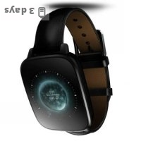 Zeblaze Crystal smart watch price comparison