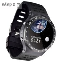 ZGPAX S99A smart watch