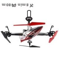 WLtoys Q212 drone price comparison