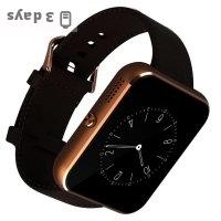 Zeblaze Rover smart watch