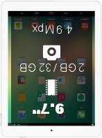 Onda V975 m tablet