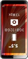 HOMTOM S7 smartphone price comparison