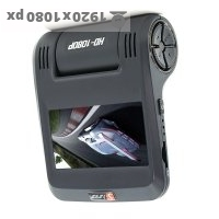Junsun S550 Dash cam price comparison