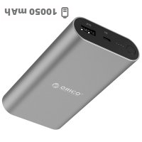ORICO QS1 power bank price comparison
