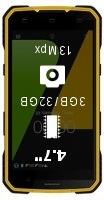 Jesy J7 smartphone price comparison