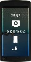 Mpie G7 smartphone price comparison