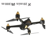 Hubsan H501S drone price comparison