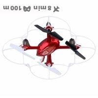 Syma X11C drone price comparison