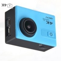RIch F68 action camera price comparison