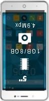 Zopo Color E ZP350 smartphone price comparison