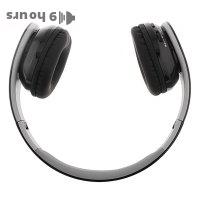 Kinganda BT513 wireless headphones price comparison