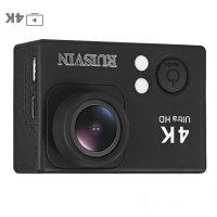 RUISVIN S90 action camera price comparison