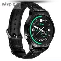 LEMFO GW01 smart watch