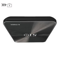 R-TV BOX R- S10 2GB 16GB TV box price comparison