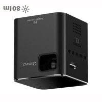 Orimag P6 portable projector price comparison