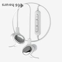 JOWAY H18 wireless earphones price comparison