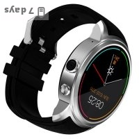 Ourtime X200 smart watch