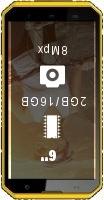 E&L W9 smartphone price comparison